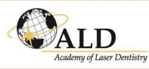 ald-academy-of-laser-dentistry